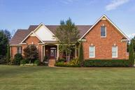 395 Harpeth Meadows Dr Kingston Springs TN, 37082