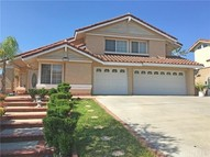 17854 Crimson Crest Drive Rowland Heights CA, 91748