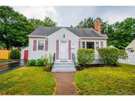 222 Lydall St Manchester CT, 06042