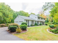 150 Abbe Rd South Windsor CT, 06074