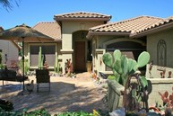 2397 E Bonita Canyon Green Valley AZ, 85614