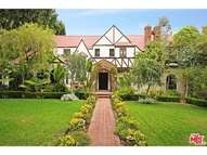 624 N Maple Dr Beverly Hills CA, 90210