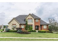 8352 Macy Lane Cleves OH, 45002
