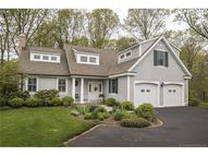 81 Coulter St #13 13 Old Saybrook CT, 06475