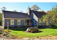 211 Babcock Rd Tolland CT, 06084