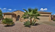 15870 W Autumn Sage Drive Surprise AZ, 85374