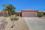 16486 W Rock Springs Lane Surprise AZ, 85374