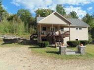 187 Dutile Road Belmont NH, 03220