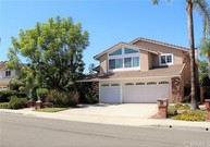 20975 Barclay Lane Lake Forest CA, 92630