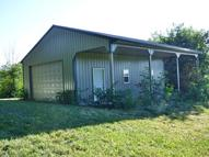 3661 Township Road 180 Bellefontaine OH, 43311