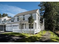 25 Sheffield #8 8 Old Saybrook CT, 06475