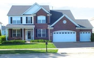 2052 Lily Pond Lane South Elgin IL, 60177