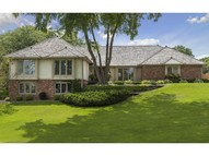 7040 Lanham Lane Edina MN, 55439