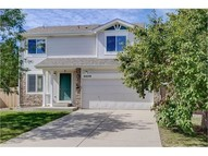 2029 South Fundy Court Aurora CO, 80013