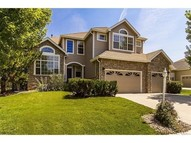22097 East Costilla Drive Aurora CO, 80016