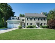 95 Lawson Rd Scituate MA, 02066