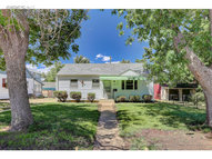 609 24th St Greeley CO, 80631