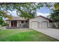 6522 Fossil Crest Drive Fort Collins CO, 80525