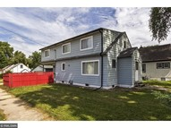 1104 4th Avenue Nw Rochester MN, 55901
