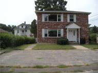 18 Grove Ave Derby CT, 06418