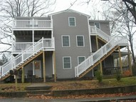 40 Union St Seymour CT, 06483