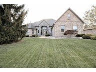 6979 Chestnut Oak Court Hamilton OH, 45011
