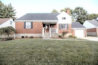 5560 Fairwood Road Cincinnati OH, 45239