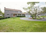 3720 Great Hill Road Crystal Lake IL, 60012