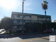 1200 E Ocean Boulevard #77 77 Long Beach CA, 90802
