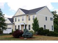 23 Independence Cir Middlebury CT, 06762