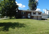 48 Fawn Court Amelia OH, 45102