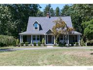 66 Bowers Hill Road Oxford CT, 06478