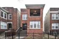 4448 North Bernard Street Chicago IL, 60625