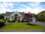 6 Kimberwick Court 6 Middlebury CT, 06762