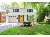 418 South Lincoln Lane Arlington Heights IL, 60005