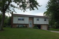 8801 Cox Road West Chester OH, 45069