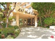 100 S Doheny Dr 423 Los Angeles CA, 90048