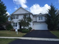 316 Inverness Drive Cary IL, 60013