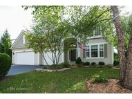 1367 Mulberry Lane Cary IL, 60013
