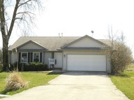 407 South West Benedict Drive Poplar Grove IL, 61065