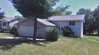 306 South West Marquette Drive Poplar Grove IL, 61065