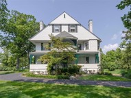30 West Fountain Avenue Glendale OH, 45246