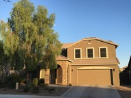 11739 W Villa Chula Lane Sun City AZ, 85373