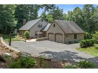 5 Pinnacle Mountain Rd Simsbury CT, 06070