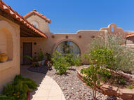 851 W Circulo Napa Green Valley AZ, 85614