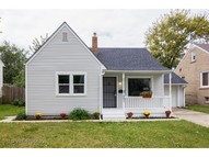 521 South Tanner Avenue Kankakee IL, 60901