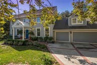 70 Bell Canyon Road Bell Canyon CA, 91307