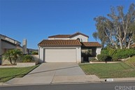898 Links View Drive Simi Valley CA, 93065