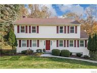 21 Harmony Lane Monroe CT, 06468