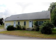 25 Johnson St. Belmont NH, 03220